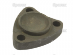 Perkins Combustion Chamber Cap